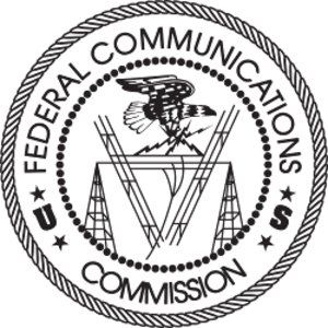 FCC passes measure that gives carriers complete control to block texts they don't like