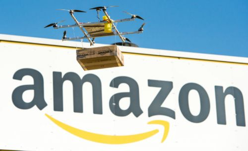 Amazon plans to make Prime shipping one-day by default