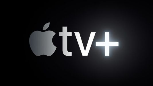 Apple signs first-look film and television deal with Idris Elba