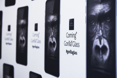 Corning Gorilla Glass 6 Announced, Coming To The Latest Smartphones