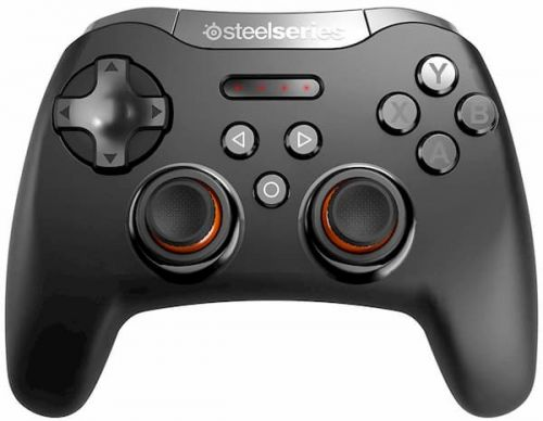 Best Mobile Game Controllers You Can Buy - March 2019