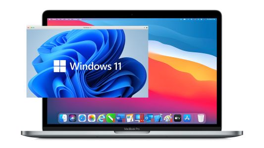 Parallels 17.1 Update Improves Windows 11 Support on Intel and M1 Macs With Default Virtual Trusted Platform Module