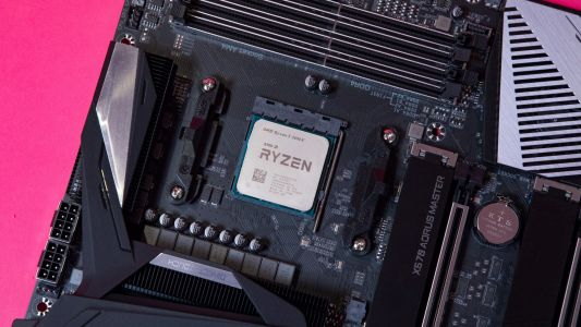 AMD Ryzen 5 3500 and 3500X leaks indicate powerful budget CPUs which could make Intel sweat