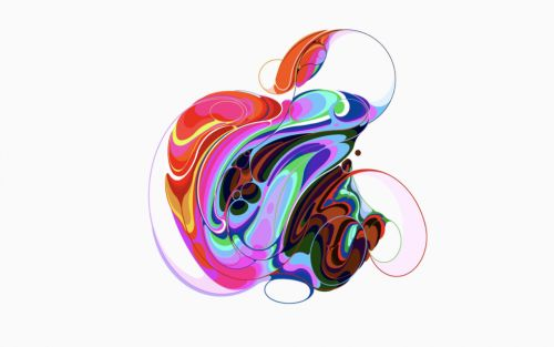 """""""There's more in the making""""-Apple announces October 30 event"""