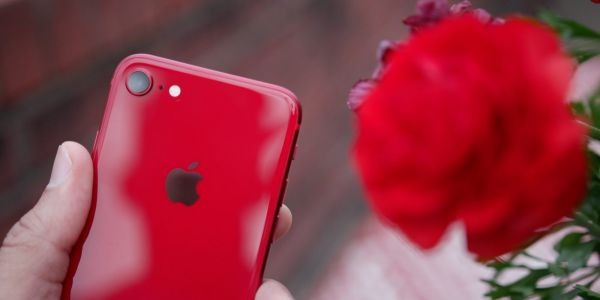 Kuo on iPhone SE 2 iPhone 8 design, 64/128 GB storage, red color option, no 3D Touch