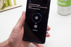 Nokia 9 PureView update fixes one major issue, causes an even bigger one