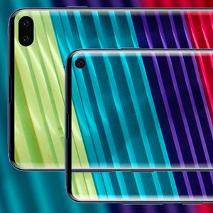 Galaxy S10, S10+ and S10 Lite release date, price, news and leaks