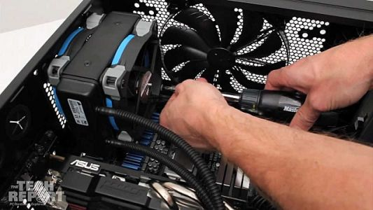 How to Build a Capable Gaming PC on an Insanely Low Budget
