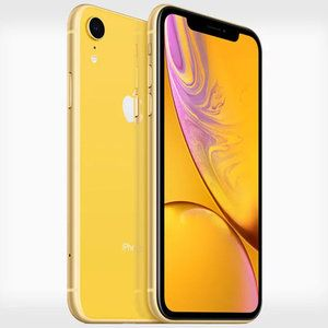 Sprint offers the iPhone XR for free with eligible trade-in and lease plan