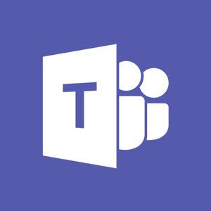 Latest Microsoft Teams update for Android adds ability to play meeting recordings in the app