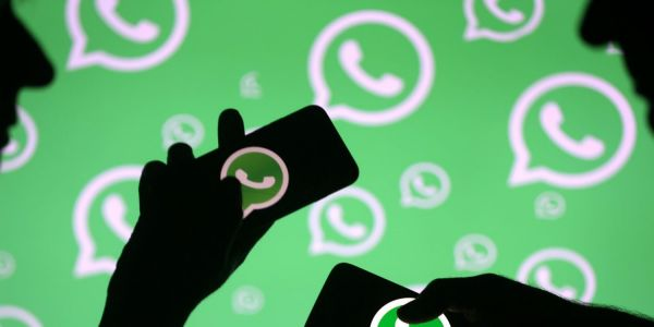 WhatsApp for Android to receive fingerprint authentication for security in future update