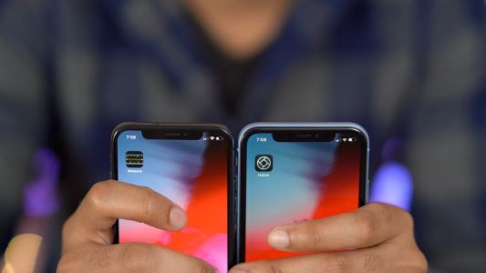 2019 iPhones to use new combination of antenna technology, Kuo says