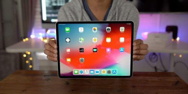IPad Pro is up to $500 off in today's best deals, plus AirPods Pro hit new all-time low, more