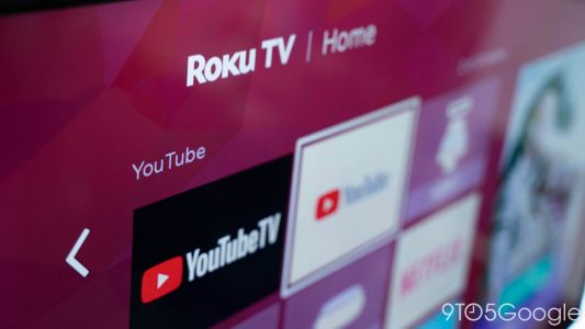 Roku vs. Google: Who's really to blame in this battle that only stands to hurt customers?