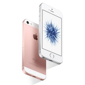 Apple iPhone SE is already sold out