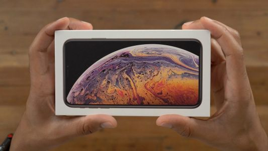 Top 20+ iPhone XS and iPhone XS Max features