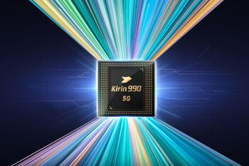 China may have discovered a way to become a 5G chipmaking leader insteaed of a laggard