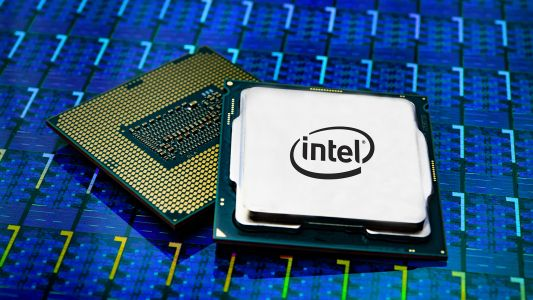 Intel's new H-Series mobile processors bring high performance to laptops