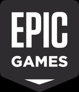 Sony Announced $250 Million Investment in Epic Games