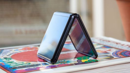 Samsung Galaxy Z Fold 3 cases leak show the wild ways to protect your foldable