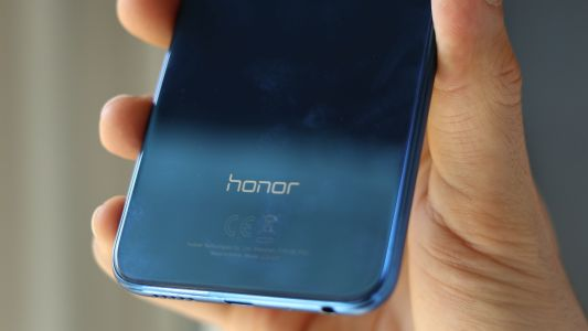 Huawei Android ban: Time for Honor to rise to the challenge?