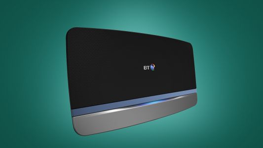 Grab up to £110 in BT reward cards with these fantastic BT fibre broadband deals