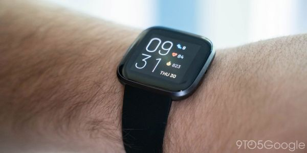Google's Fitbit deal to be investigated by EU through December 2020