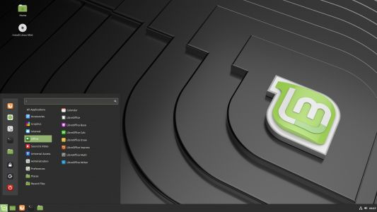 Linux Mint 19.2 beta is now out with a streamlined Cinnamon spin