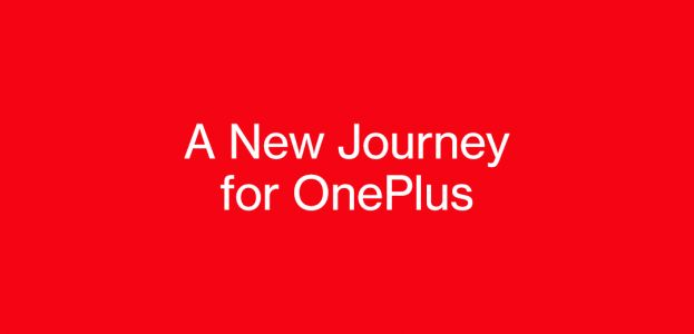 OnePlus announces further integration with Oppo in an effort to improve software updates