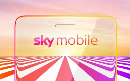 Sky Mobile Lets You Cash In Unused Data With Sky Piggybank Rewards