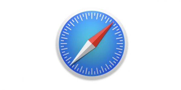 How to customize Safari privacy and security settings on iPhone and iPad