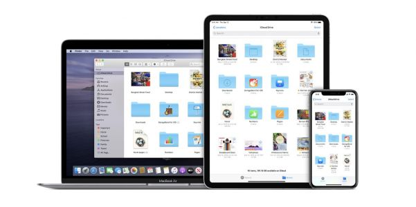 How to screen share and remote control iPhone, iPad, Mac to help colleagues, friends, and family