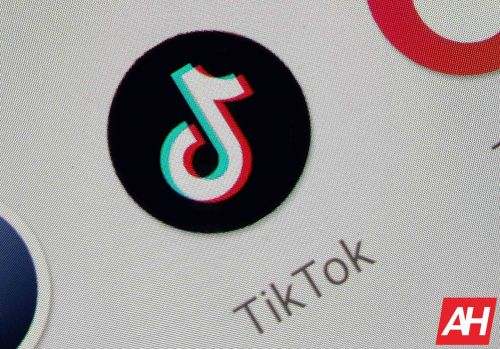 TikTok Tries To Fight Its Ban By Enlisting Facebook's Help