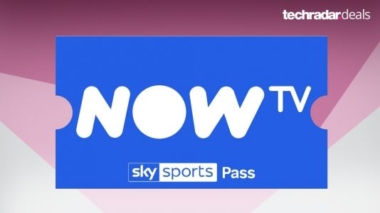 Save 26% on Sky Sports with this sweet Now TV deal before the Cricket World Cup