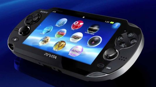 PS Vita will 'soon' end production in Japan