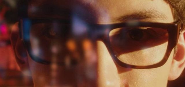 Facebook's Smartglasses Are the New AR Hype, but It's Becoming Clearer That a Metaverse Platform War Is Coming
