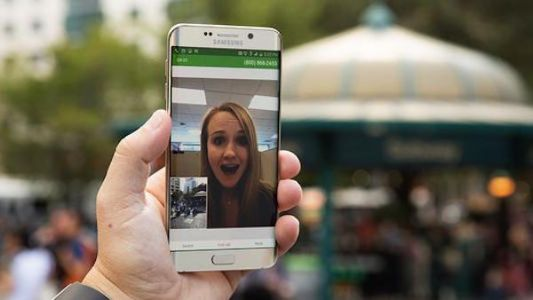 UAE telco du to launch IP-based video calling service this year