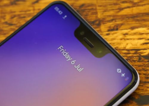 The Pixel 3's dual cameras are a tacit admission that AI can't do everything - yet