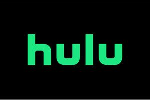 Hulu is the latest streaming platform to announce a price hike