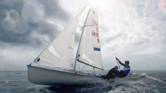 How to watch Sailing at Olympics 2020: key dates, free live stream and more