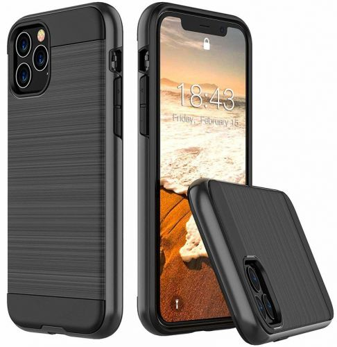 Buy an iPhone 11 Pro Max case on the cheap
