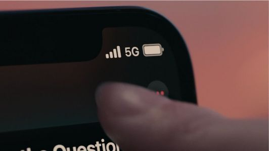 The iPhone 13 will pack Qualcomm's Snapdragon X60 modem
