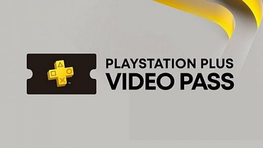 PlayStation Plus Video Pass Could Be Coming to Sony's Premium Service