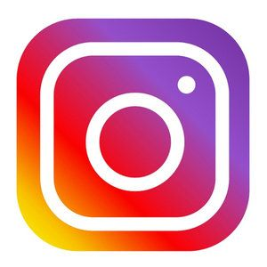 Instagram rolls out voice messaging feature on Android and iOS