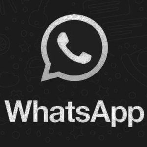 WhatsApp pushes out picture-in-picture mode to all Android users