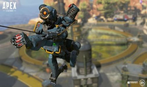 Apex Legends Keyboard-Mouse Cheaters On Console Put On Notice