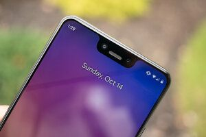 Google will probably discontinue the Pixel 3 on Tuesday