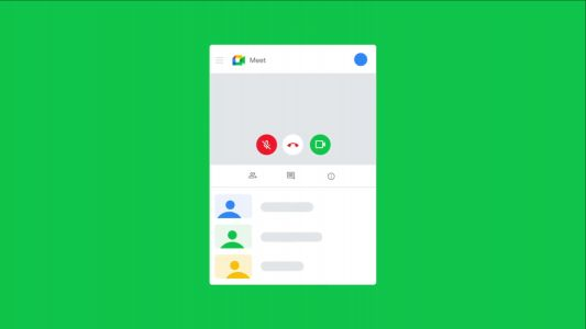 Google Meet for Android, iOS adds 'limit data usage' mode that also saves battery life