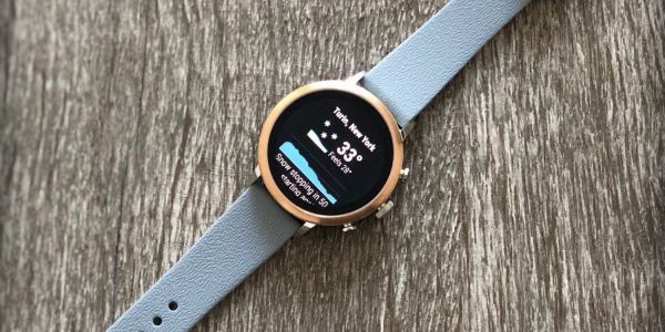 Apple shuts down Dark Sky for Android and Wear OS