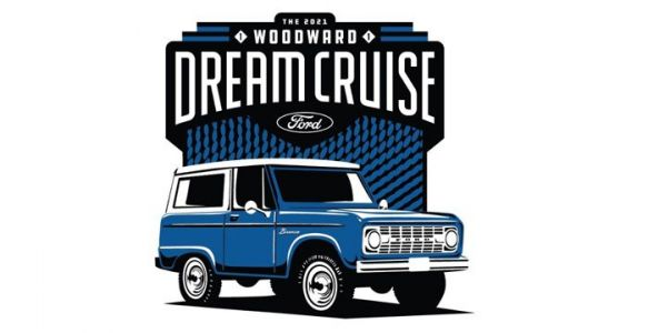 Woodward Dream Cruise returns as the pandemic eases